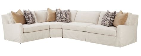 sofa slip covers for sectionals 2 piece sectional sofa slipcovers maytex stretch 2 piece