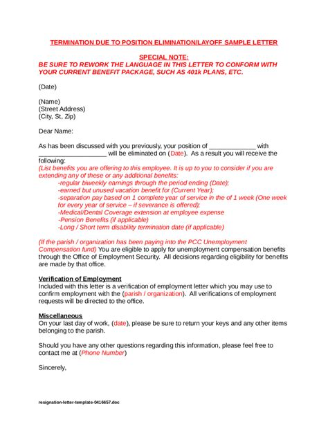 Upload Resume For In Canada by Resume Exles Canada Paste Resume Synonyms For Resume Mixologist Resume Sales Resume Skills