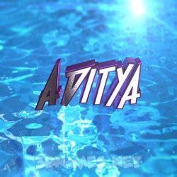 3d Wallpaper Name Aditya by 21 3d Name Wallpaper Images For The Name Of Aditya