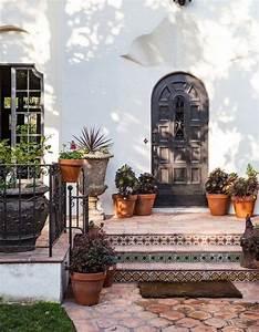 decorez votre escalier exterieur pour un jardin plein de With superb deco de jardin exterieur 0 decoration escalier exterieur