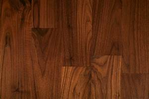 Nussbaum Platte Kaufen : deluxe arbeitsplatte amerikanischer nussbaum deluxe amerikanischer nussbaum platte deluxe ~ Markanthonyermac.com Haus und Dekorationen