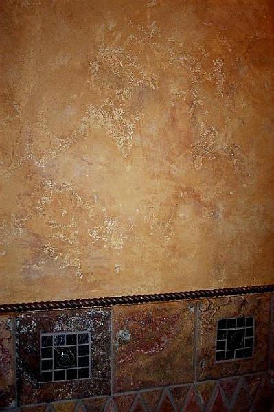 ideas  tuscan living rooms  pinterest