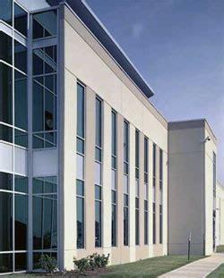 :: Concrete Buildings :: Commercial Construction Concrete