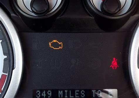 engine light on diagnose a check engine light homediygeek