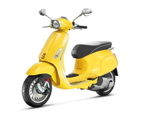 Motor Scooter Laws Ontario