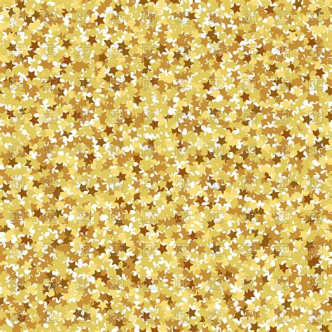 Backgrounds Clipart by Golden Background Clipart 20 Free Cliparts