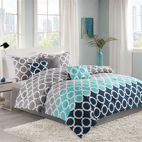 ross bed sets 1000 images about bed linens on pinterest