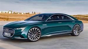 Audi Q5 2017 Preisliste : audi elektroautos im berblick das planen die ~ Jslefanu.com Haus und Dekorationen