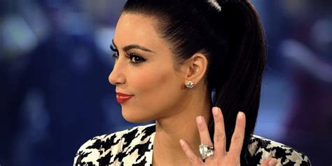 Most Expensive Celebrity Engagement Rings | Top 10 - Alux.com