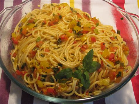 vegan spaghetti pasta recipe healthy spaghetti pasta recipe healthy veg recipes