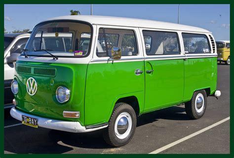 volkswagen bus 2014 vw bus 2014 autos weblog