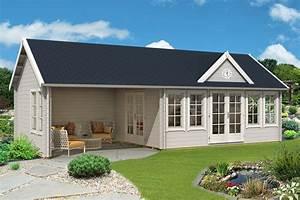 Www Gartenhaus Gmbh De : gartenhaus clockhouse big ben 70 a z gartenhaus gmbh ~ Whattoseeinmadrid.com Haus und Dekorationen