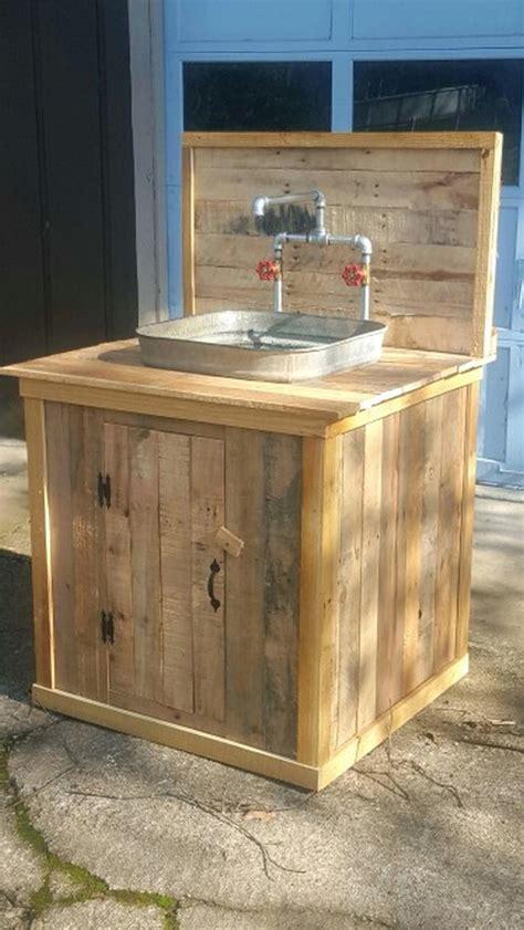 outdoor kitchen sink ideas 19 outdoor kitchen sink ideas outdoor kitchen sinks ideas