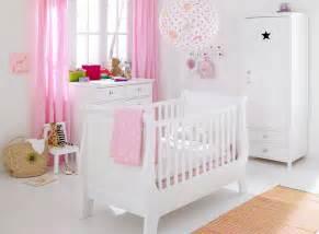 mädchen babyzimmer mercimek köftesi tarifi babyzimmer gestalten mädchen