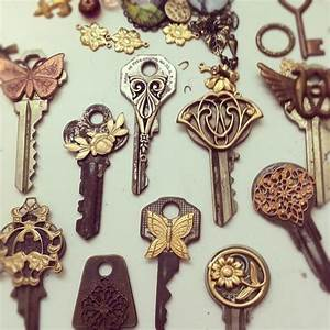 18, Best, Diy, Home, Decor, Ideas, For, Vintage, Stuff, Lovers