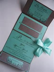 creative wedding invitations 30 beautiful and creative invitation card designs designmodo