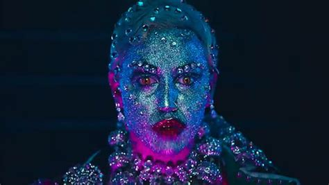 Brooke Candy, 'opulence,' And The Work Of Integrating The