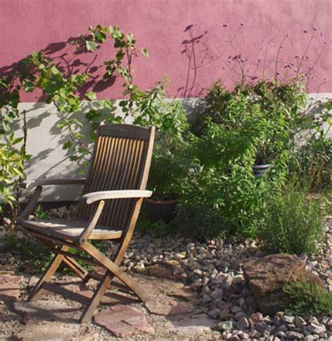 Gartenbau Mannheim gartenbau mannheim bildergalerie des betrieb f r gartengestaltung
