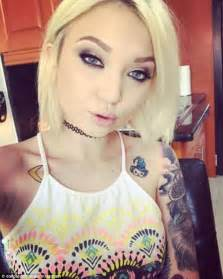 Dakota Skye charged with domestic battery   Daily Mail Online