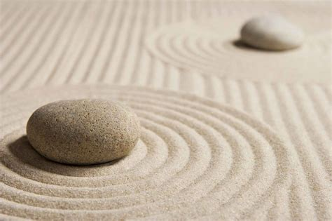 zen sand garden the suggestion resource pack resource pack discussion