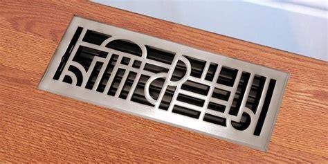 Floor Registers 6 X 14   Flooring Ideas and Inspiration