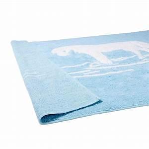 tapis cheval bleu ou beige signe aratextil With tapis beige et bleu