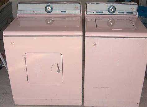 44 best Retro Appliances images on Pinterest   Washing
