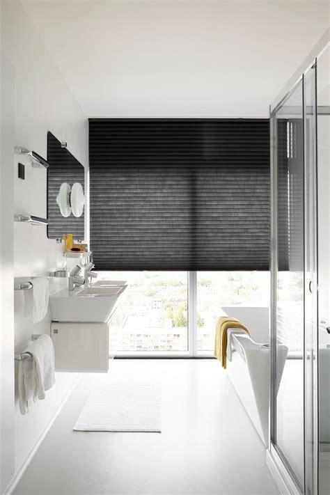 black white yellow bathroom clean black white yellow bathroom bathroom interior decoration decoration bathroom