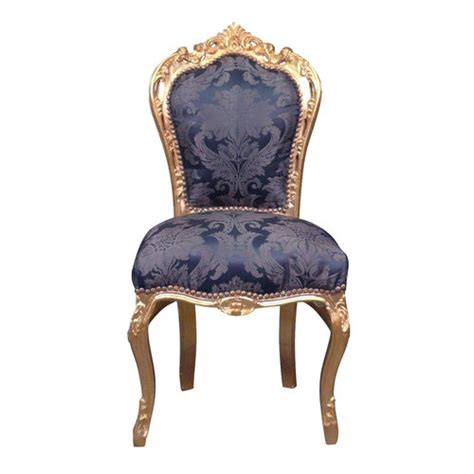 ls baroque armachair deco furniture