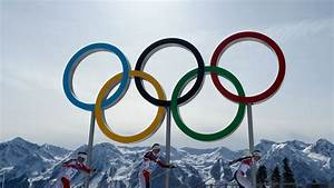 IOC approves four new events for 2018 Winter Olympics ...