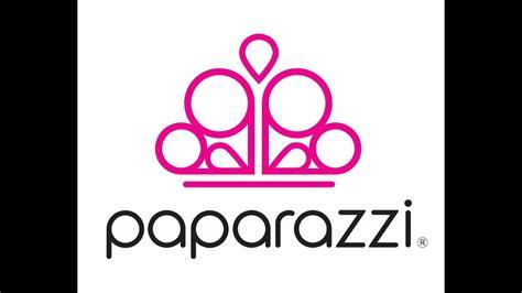 paparazzi mission statement youtube