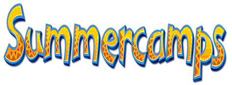 summer camp clipart clipartioncom