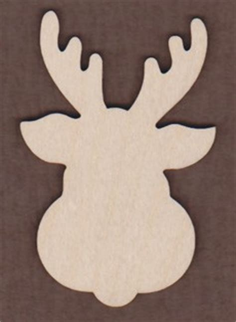 wood shapes cutouts large selection great prices