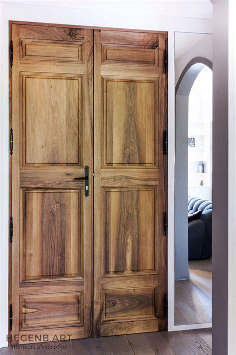 l atelier de la cuisine marseille hegenbart porte d 39 entrée exclusive à deux vantaux en