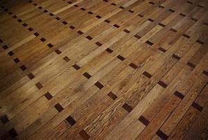 wooden parquet floor free stock photo public domain pictures With buy parquet flooring online