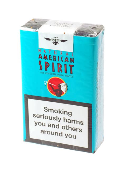 american spirit lights american spirit lights cigarettes at smokers heaven uk
