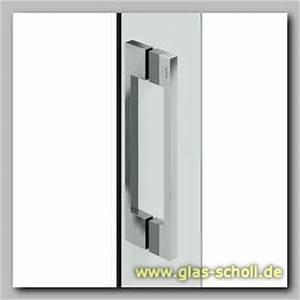 Glasscheibe Für Dusche : bloc stangengriff p8277 eckiger duscht r schiebet r ~ Lizthompson.info Haus und Dekorationen