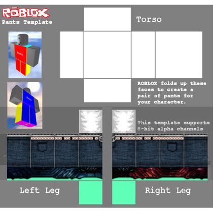 Image Png Roblox Arcane Rich Roblox T Shirt 420x420 Png Download Pngkit Roblox Pants Template Gucci Roblox Games That Give You Free Items 2019