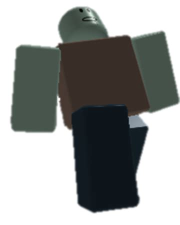 zombie facepng roblox     robux  january