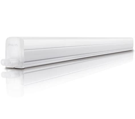 linea wall light 310923166 philips
