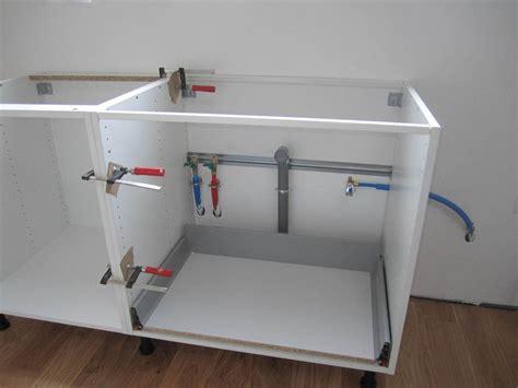 vaisselle ikea cuisine étourdissant meuble evier lave vaisselle ikea et evier de