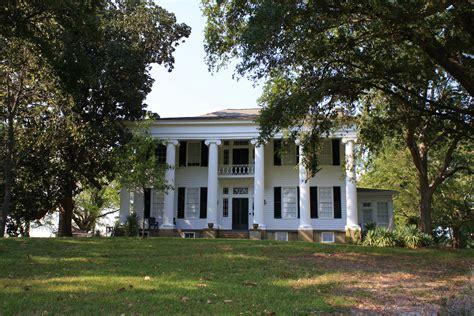 file thornhill plantation house 02 jpg wikimedia commons
