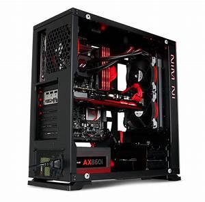 Gamer Pc Konfigurieren : gaming pc ryzen 7 1700x gtx 1070 ssd gaming pc amd ryzen neu ~ Watch28wear.com Haus und Dekorationen
