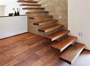 Dansk Design Hürth : wohnzimmer design holz holz treppen im installation auf wohnzimmer w nde ~ Orissabook.com Haus und Dekorationen