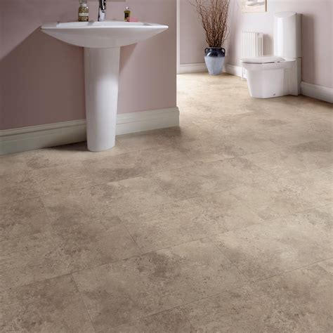 vinyl floor karndean palio volterra ct4301 clic vinyl tile factory direct flooring
