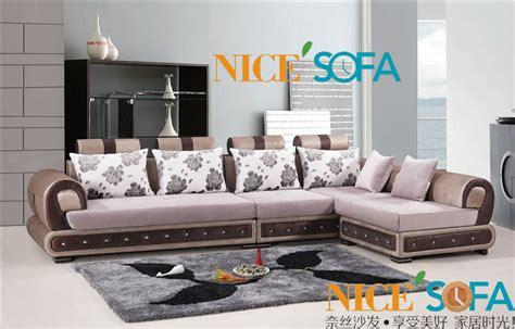 canape turc style turc meubles en rotin canapé en tissu 1051b dans