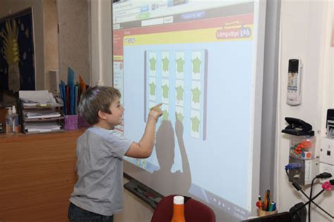 elementary modern language jerusalem american international school jais