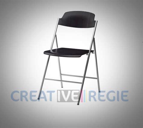 chaise metteur en emejing chaise de cin 233 aste ideas transformatorio us transformatorio us