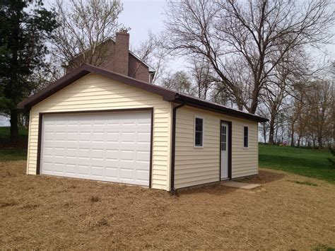 Prefab Car Garages, Portable Garages Md, Single Car Garage. Adjust Garage Door. Garage Door Repair Manhattan Ks. Andersen Sliding Glass Doors. Roll Down Doors. French Doors Refrigerators. Commercial Door Chime. Door Hanger Template. Patio Screen Door Repair