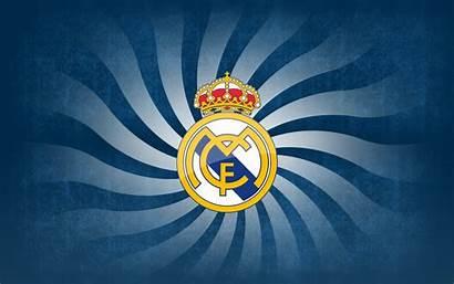 Madrid Widescreen Walldiskpaper